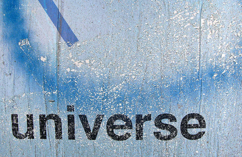 san francisco, california